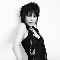 Joan Jett And The Blackhearts Tickets