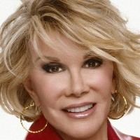 Joan Rivers Tickets