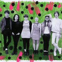 Joanna Gruesome tour dates and tickets
