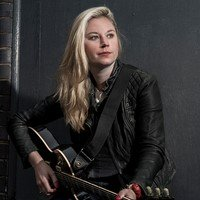 Joanne Shaw Taylor tour dates and tickets