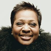 Jocelyn Brown Tickets