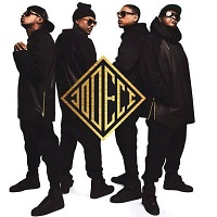 Jodeci tour dates and tickets