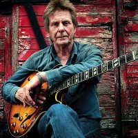 Joe Brown Tickets