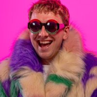 Joe Lycett Tickets