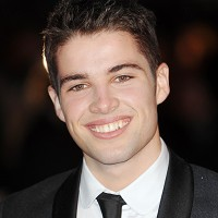 Joe McElderry Tickets