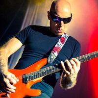 Joe Satriani Tickets