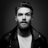 Joel Dommett tour dates and tickets