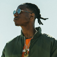 Joey Badass tour dates and tickets