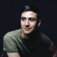 Joey Dosik tour dates and tickets