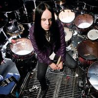 Joey Jordison Tickets