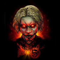 John 5 tour dates and tickets