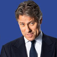 John Bishop tour dates and tickets
