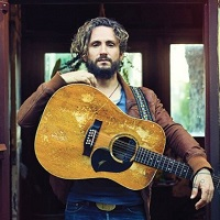 John Butler Trio tour dates and tickets