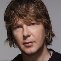 John Digweed tour dates and tickets