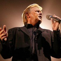 John Farnham tour dates and tickets