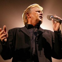 John Farnham Tickets
