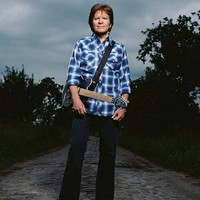 John Fogerty Tickets