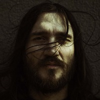 John Frusciante tour dates and tickets