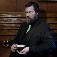 John Grant tour dates and tickets