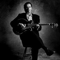 John Hiatt tour dates and tickets