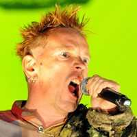 John Lydon Tickets