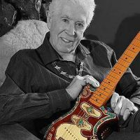 John Mayall tour dates and tickets