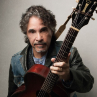 John Oates tour dates and tickets
