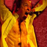 John Otway tour dates and tickets