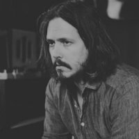 John Paul White tour dates and tickets