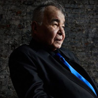 John Prine tour dates and tickets