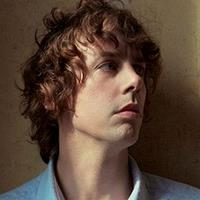 Johnny Borrell tour dates and tickets