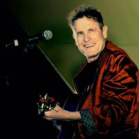 Johnny Clegg tour dates and tickets