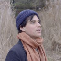 Johnny Flynn tour dates and tickets