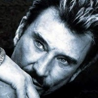 Johnny Hallyday tour dates and tickets