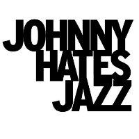 Johnny Hates Jazz Tickets