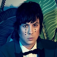 Johnny Jewel Tickets