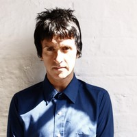 Johnny Marr tour dates and tickets