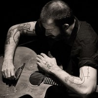Jon Gomm tour dates and tickets
