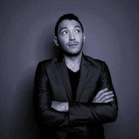 Jon Richardson Tickets
