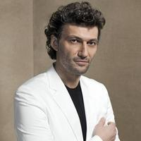 Jonas Kaufmann tour dates and tickets
