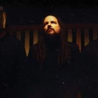 Jonathan Davis tour dates and tickets