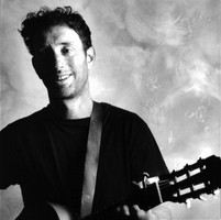 Jonathan Richman Tickets