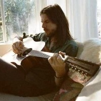 Jonathan Wilson tour dates and tickets
