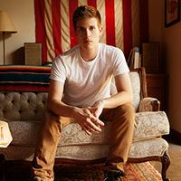 Jonny Lang tour dates and tickets