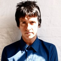Jonny Marr tour dates and tickets