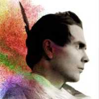 Jonsi tour dates and tickets
