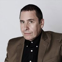 Jools Holland tour dates and tickets