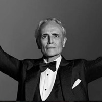 Jose Carreras Tickets