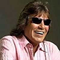 Jose Feliciano tour dates and tickets
