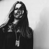 Josefin Ohrn and The Liberation tickets